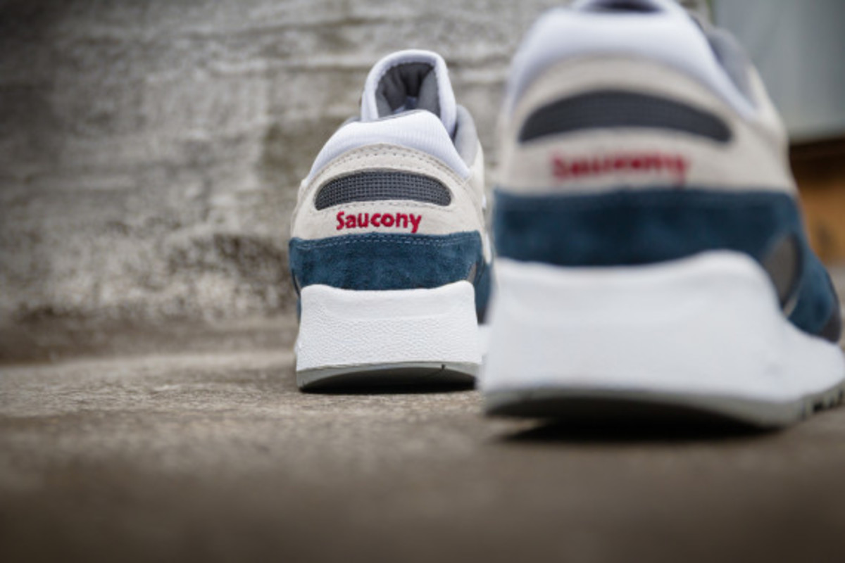 saucony-shadow-6000-running-man-collection-12