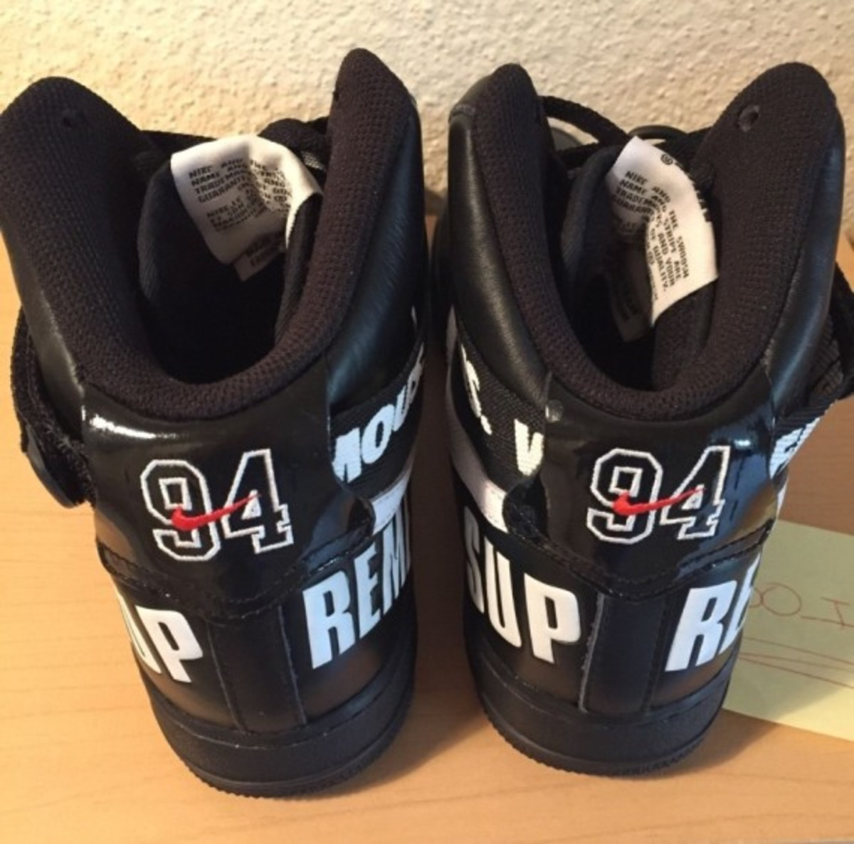 air-force-1-highs-supreme-black-05