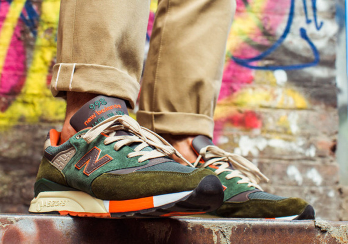 jcrew-new-balance-998-concrete-jungle-01