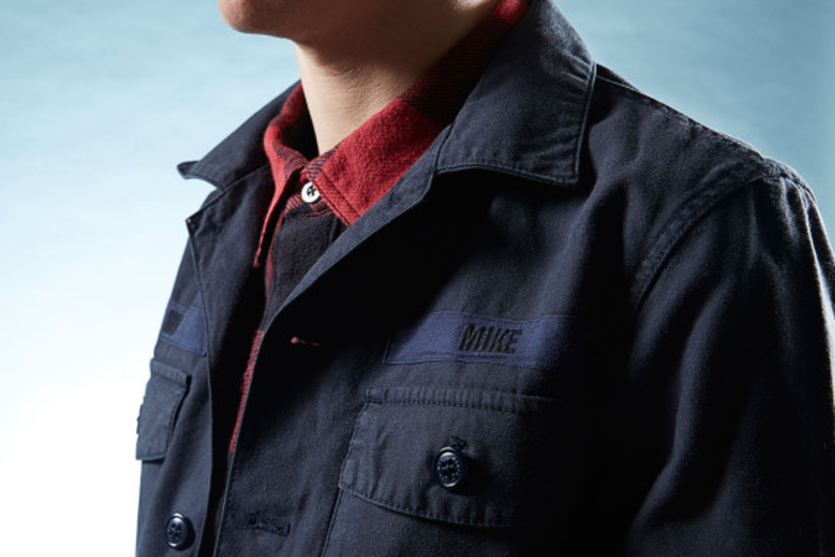 wtaps-fall-winter-2014-collection-styled-by-end-05