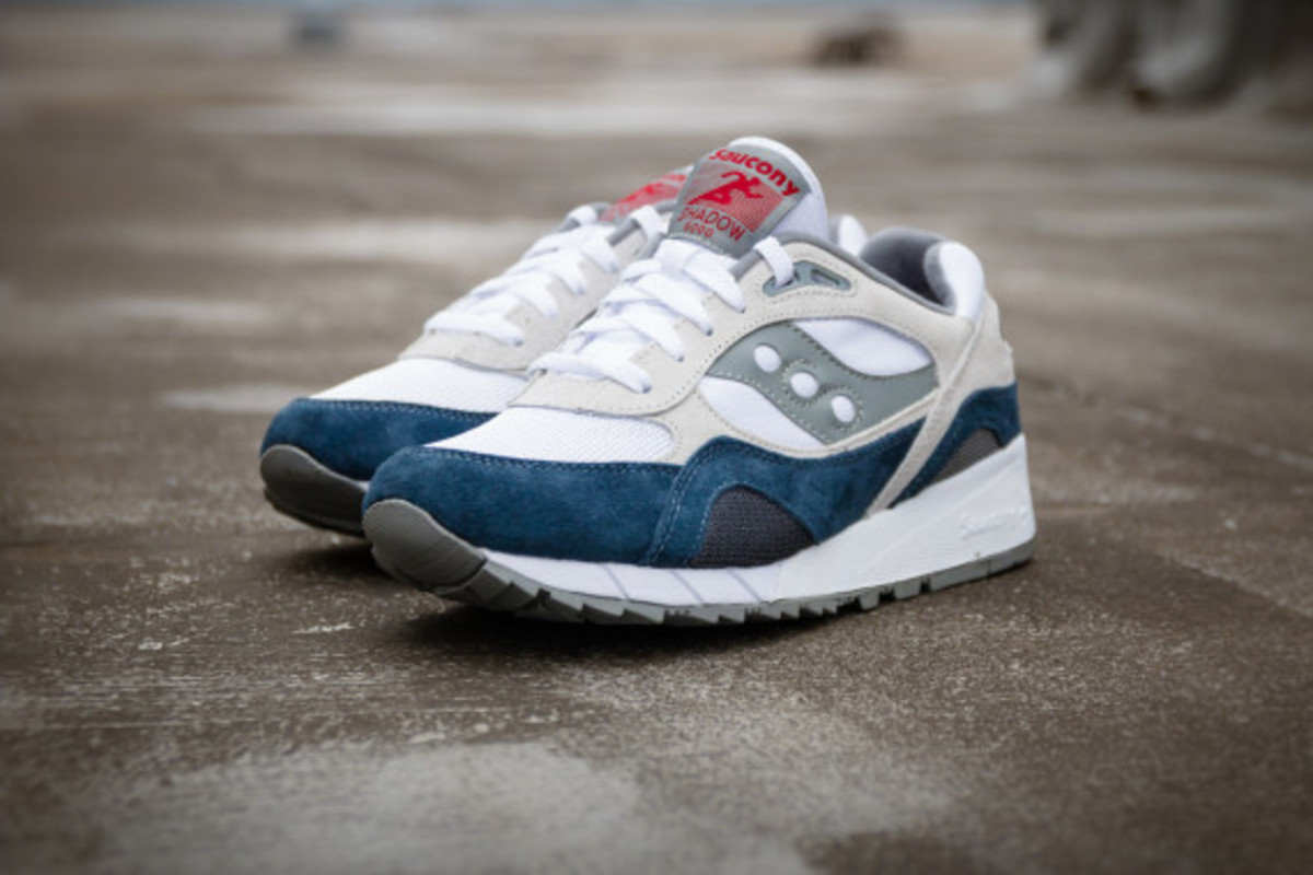 saucony-shadow-6000-running-man-collection-11
