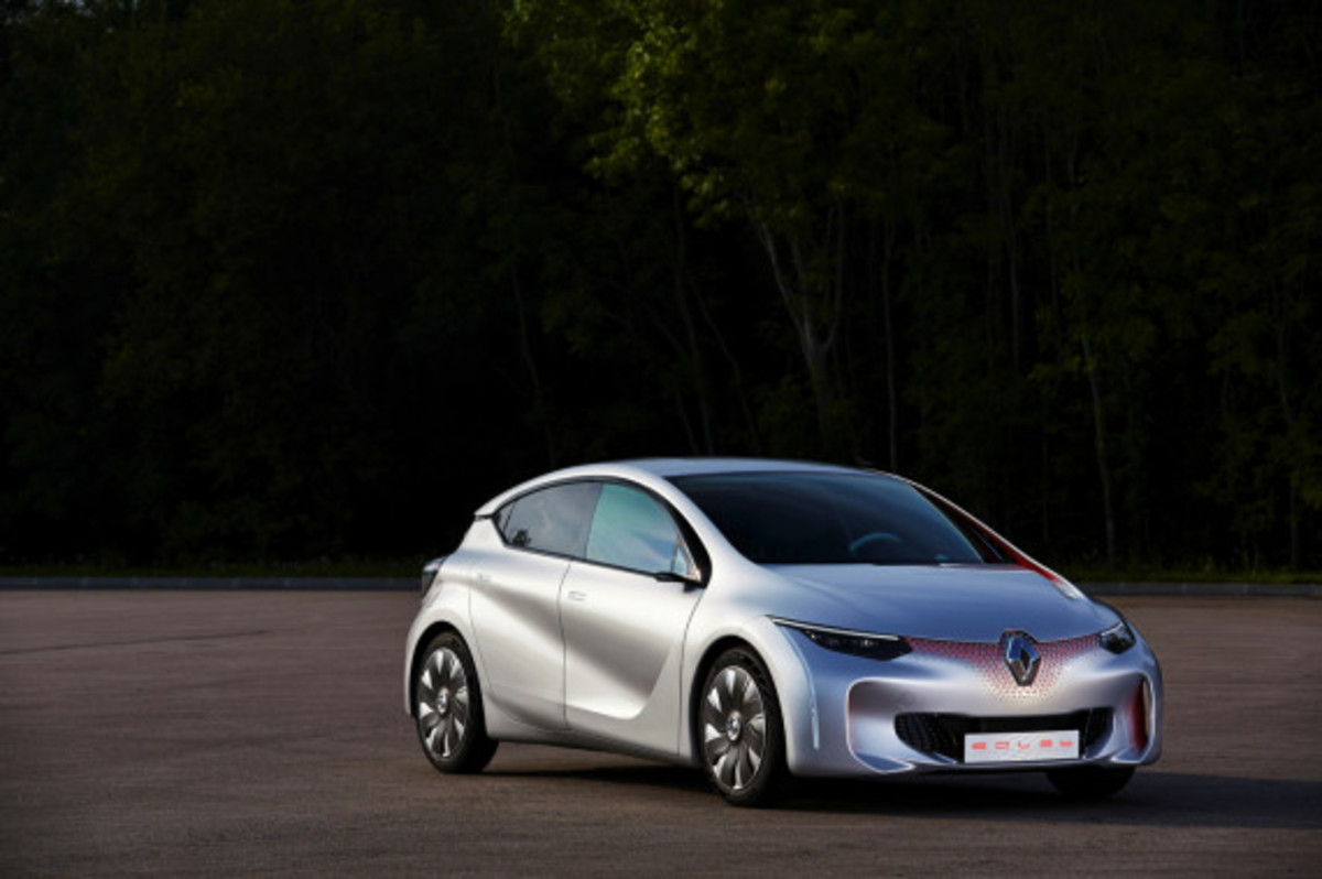 renault-eolab-concept-05