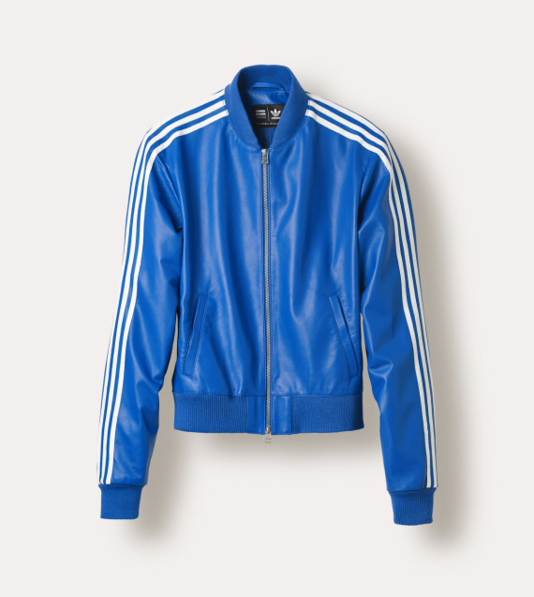 adidas-originals-pharrell-williams-officially-unveiled-25