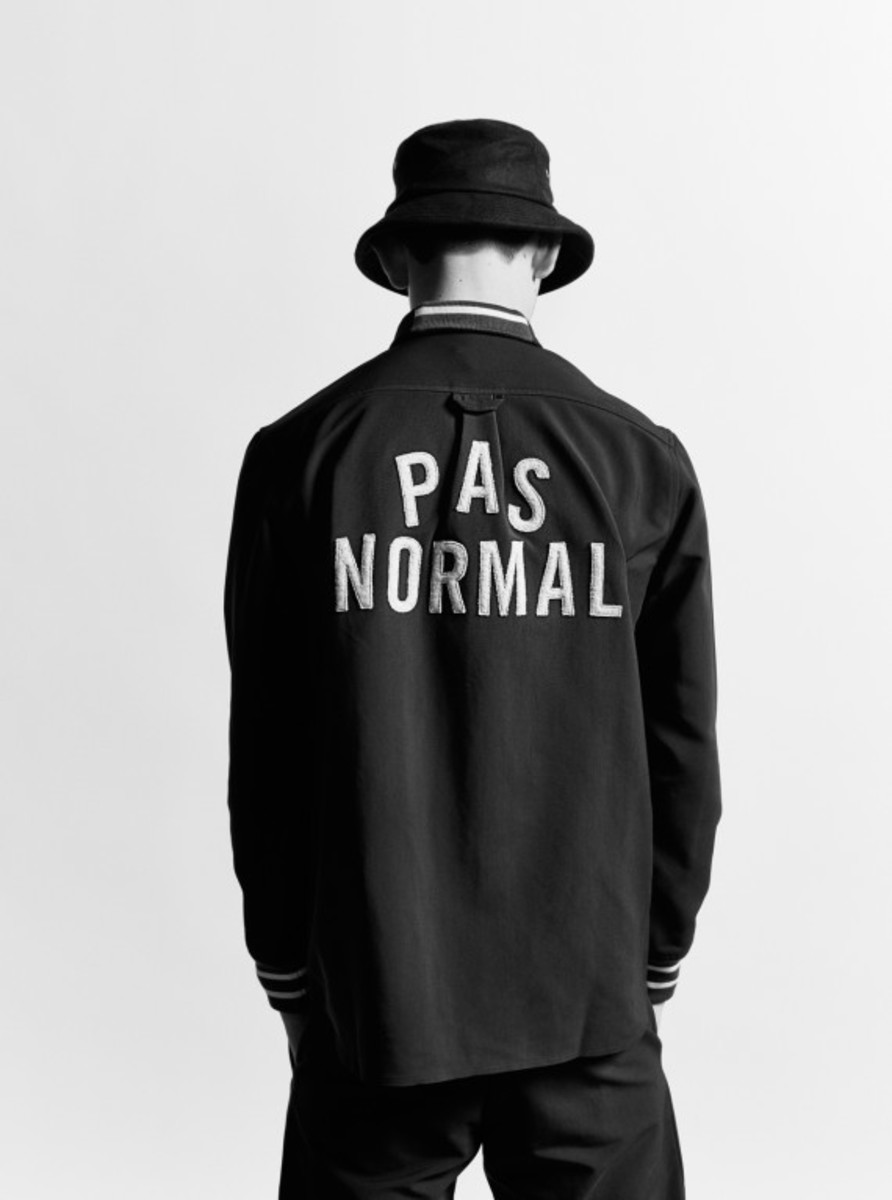 wood-wood-fall-winter-2014-heroes-collection-lookbook-15