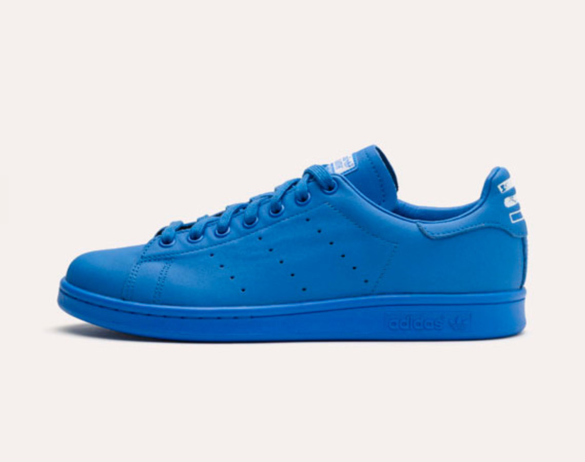 adidas-originals-pharrell-williams-officially-unveiled-00