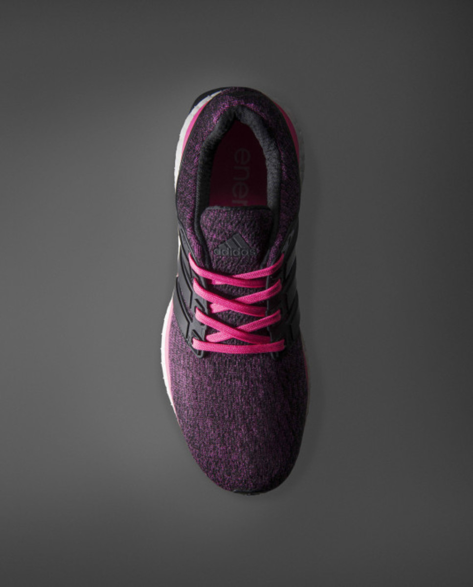 adidas-pure-boost-reveal-and-energy-boost-reveal-19