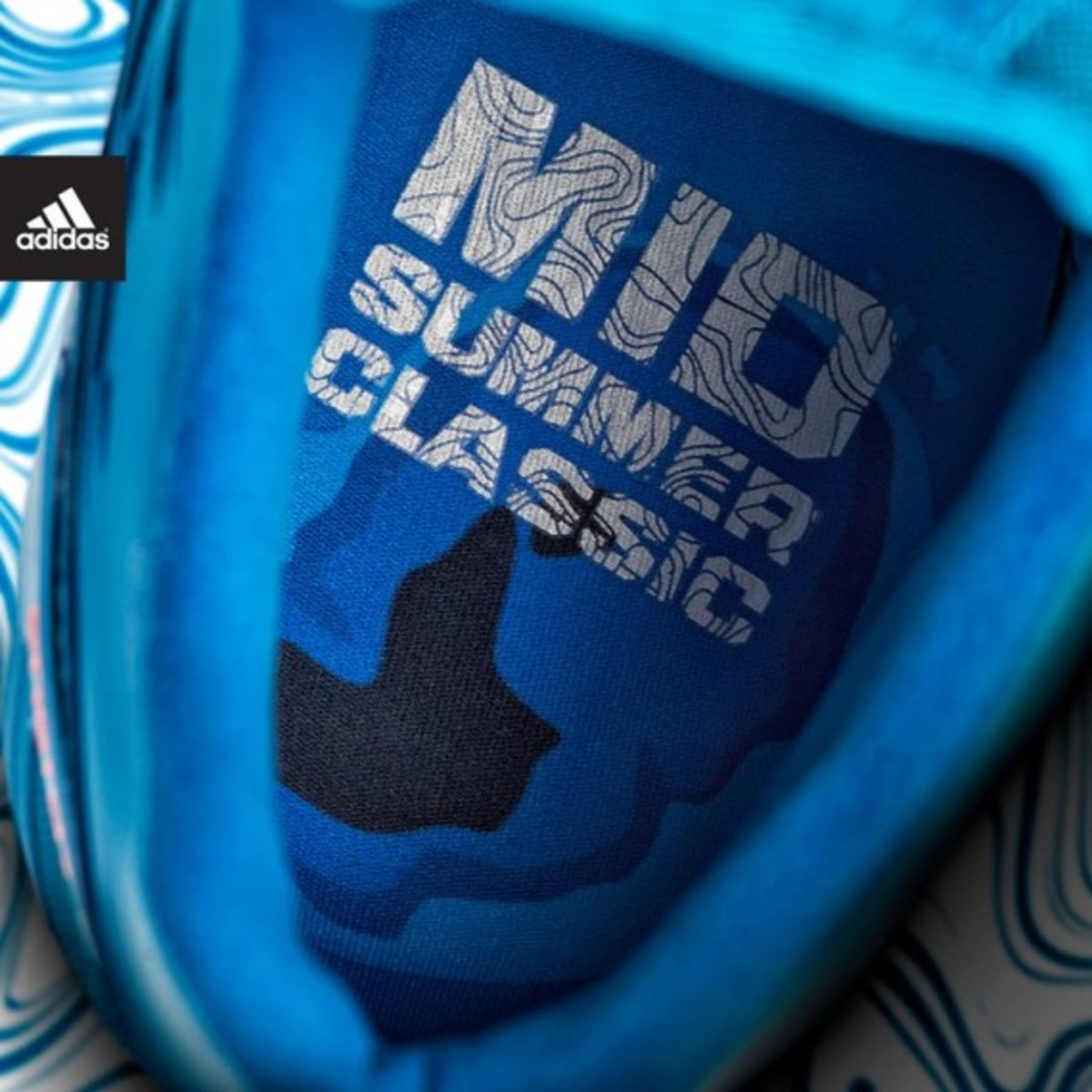 adidas-unveils-mlb-all-star-energy-boost-cleat-03