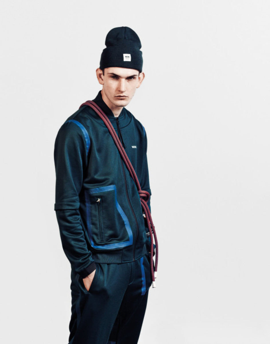 wood-wood-fall-winter-2014-heroes-collection-lookbook-12