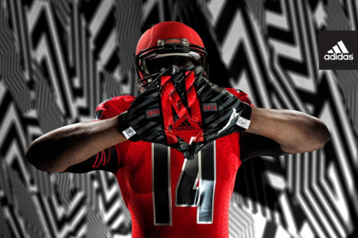 adidas-unveils-techfit-uniform-for-university-of-nebraska-03