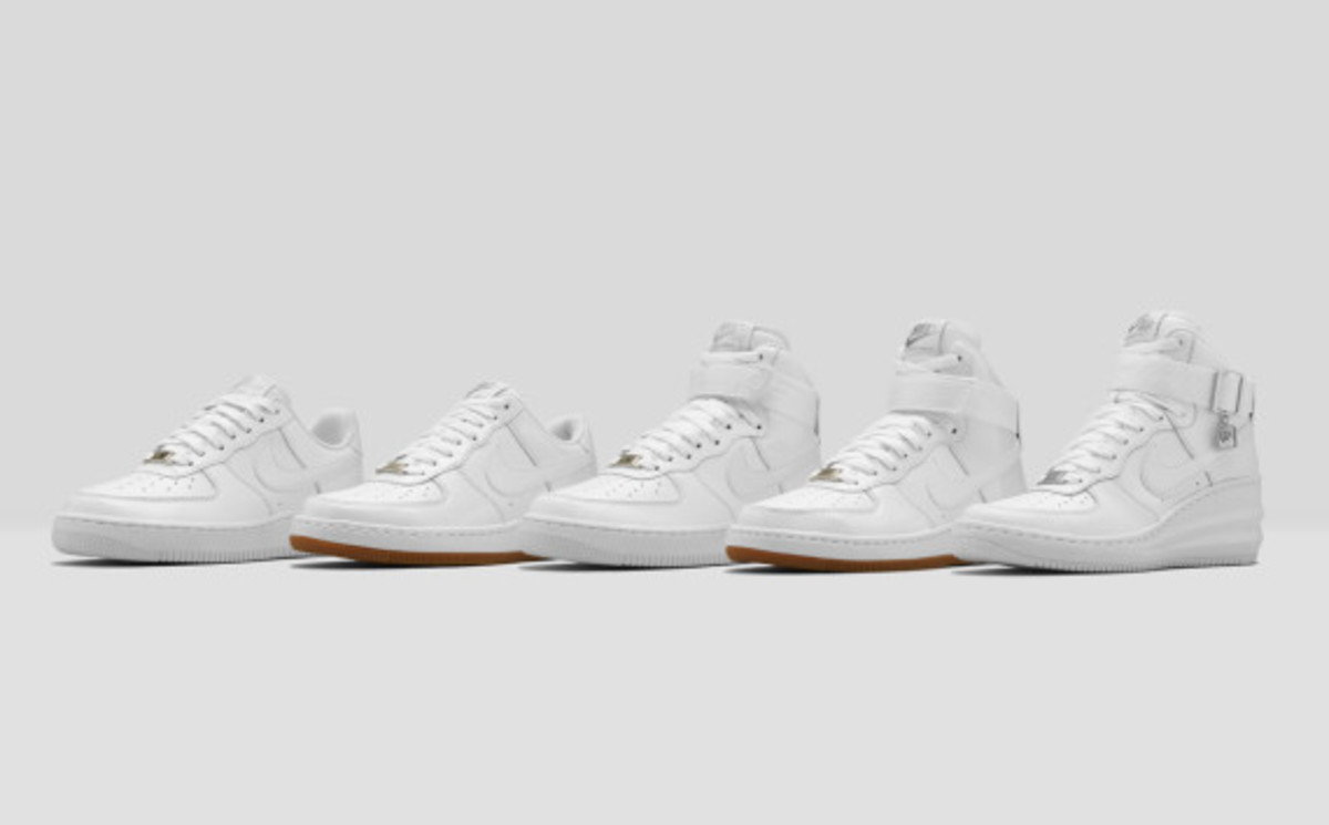nike-sportswear-womens-air-force-1-collection-12