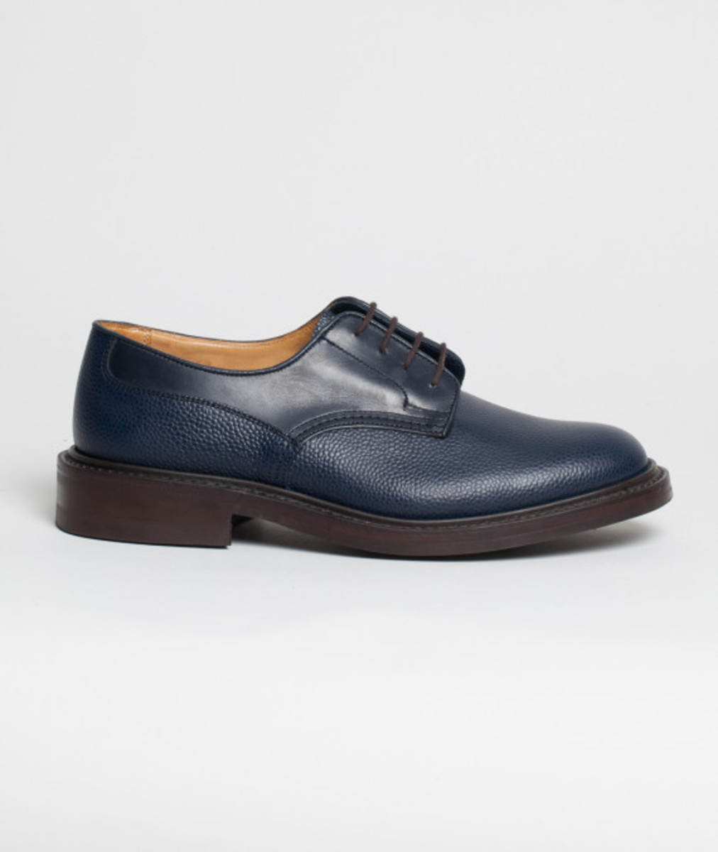 norse-projects-trickers-woodstock-08