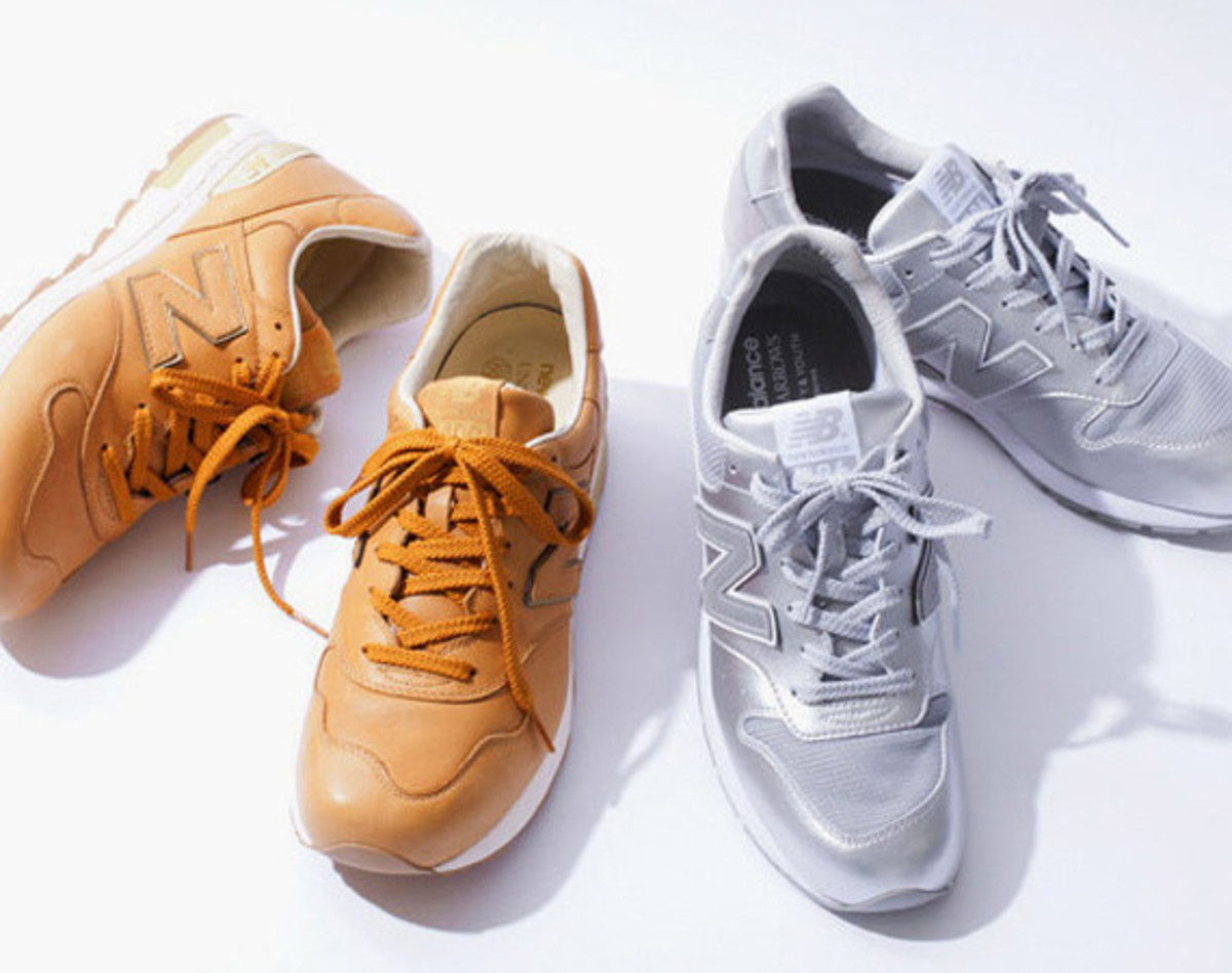 united-arrows-new-balance-25th-anniversary-collection-01