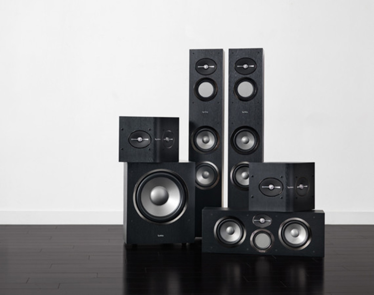 harman-infinity-reference-series-loudspeakers-01