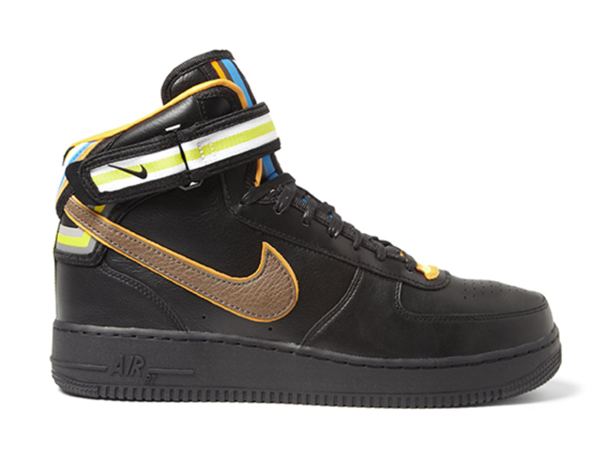 riccardo-tisci-nike-air-force-1-black-collection-release-info-05