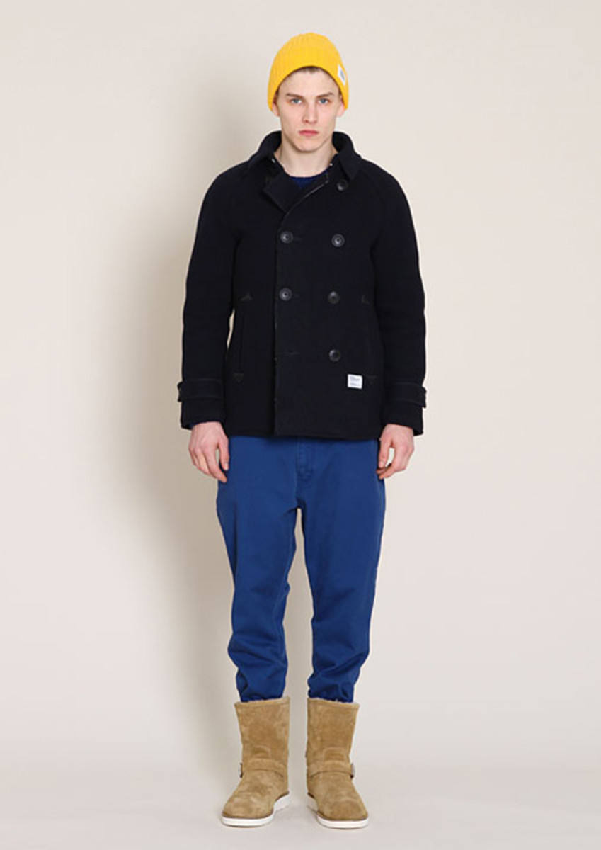 bedwin-and-the-heartbreakers-fall-winter-2014-lookbook-06