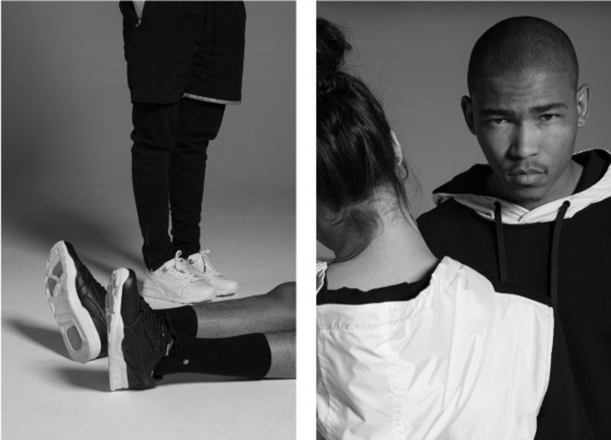 kith-dover-street-market-achromatic-collection-06