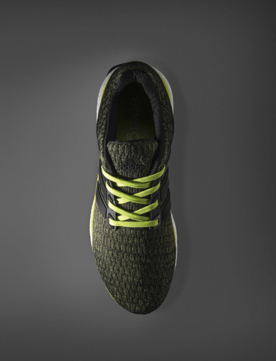 adidas-pure-boost-reveal-and-energy-boost-reveal-10