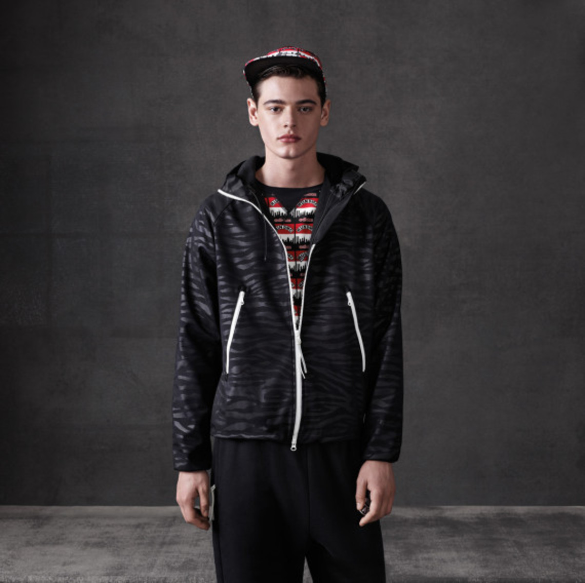 adidas-originals-fall-winter-2014-blue-collection-03
