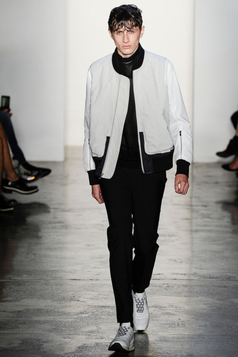 tim-coppens-spring-summer-2015-collection-runway-show-03