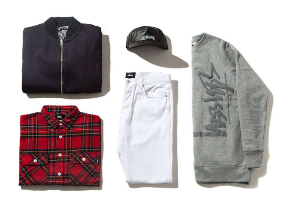 stussy-fall-2014-rootz-collection-06