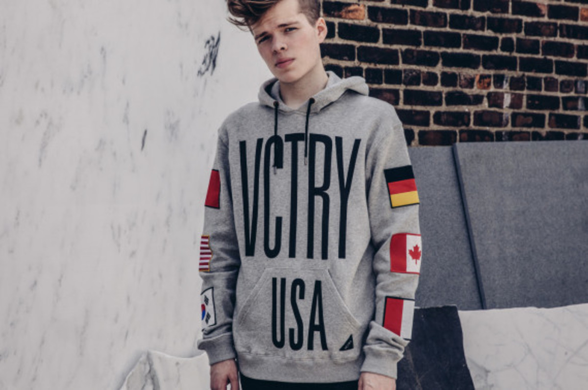 10deep-fall-2014-vctry-collection-02
