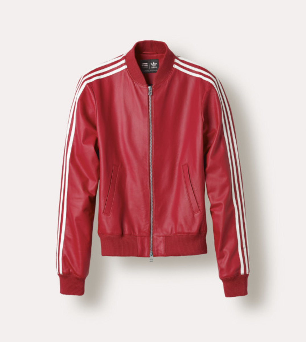 adidas-originals-pharrell-williams-officially-unveiled-22