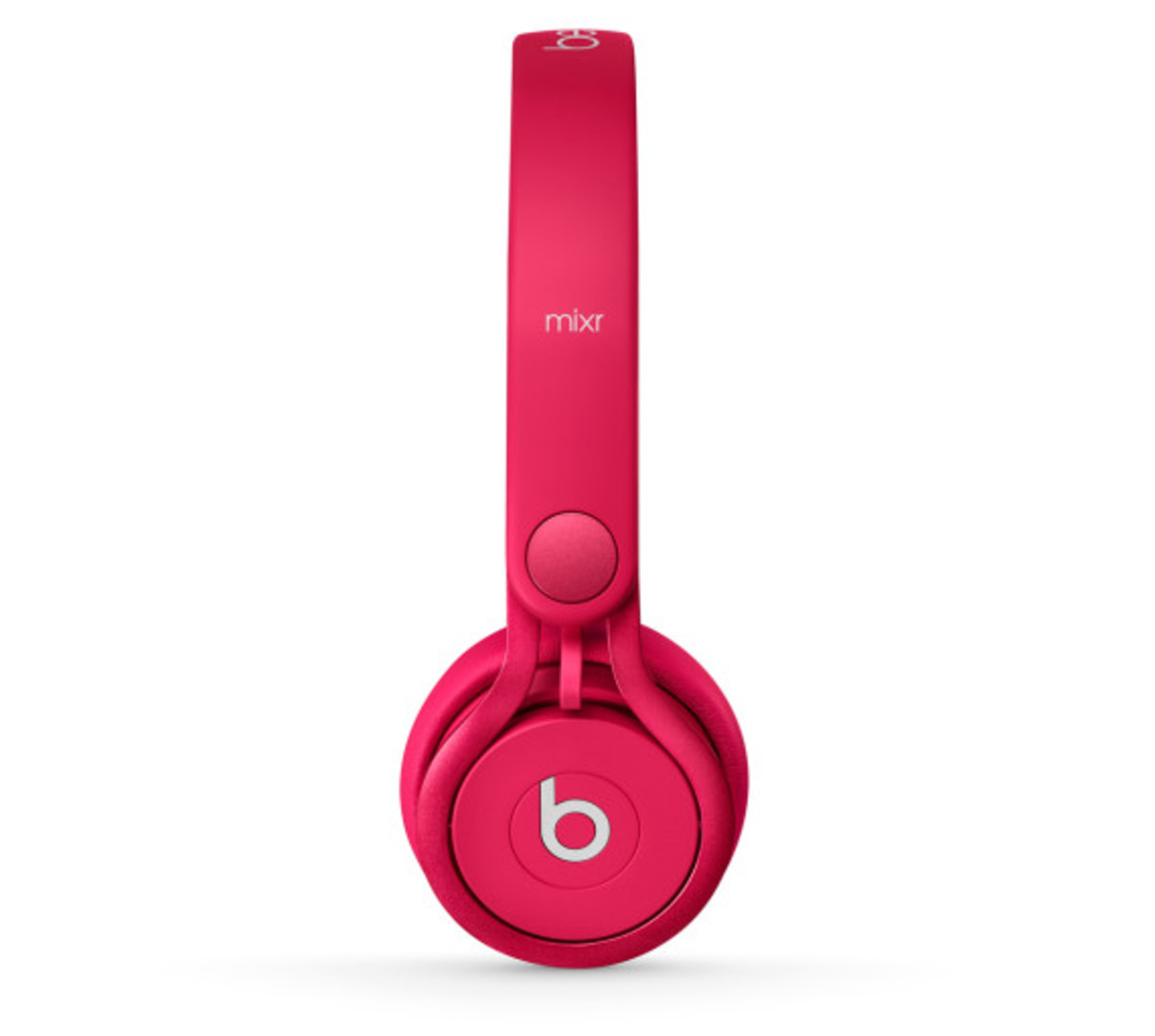 beats-by-dre-mixr-headphones-new-summer-colors-12