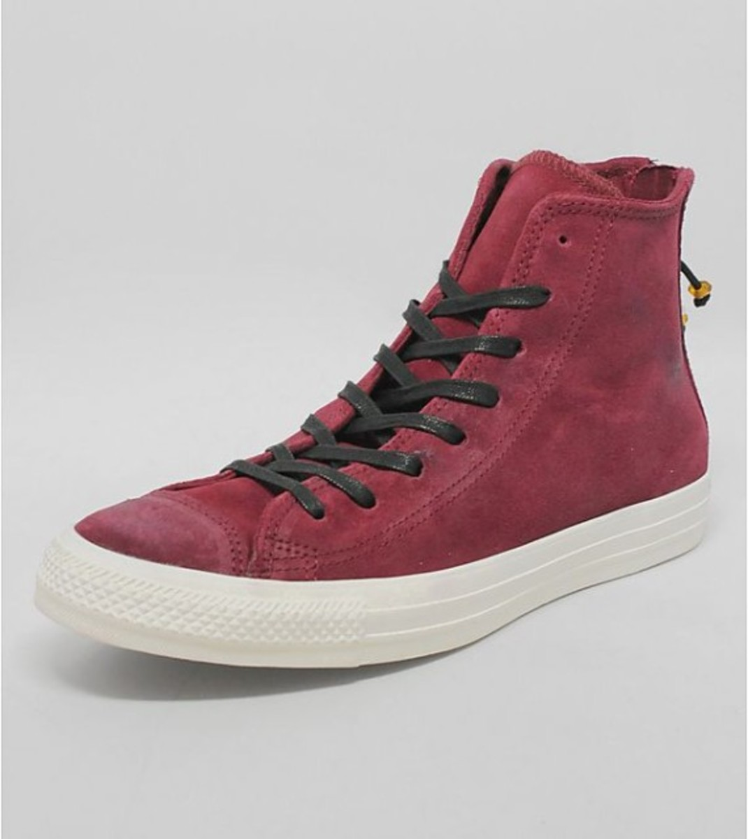 converse-chuck-taylor-burnished-14