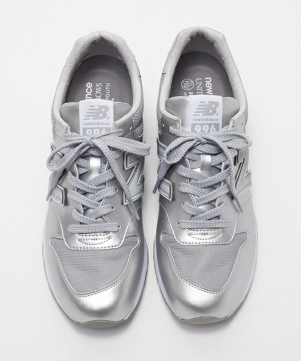 united-arrows-new-balance-25th-anniversary-collection-03
