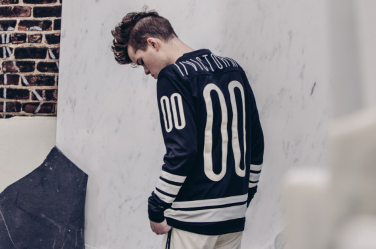 10deep-fall-2014-vctry-collection-07
