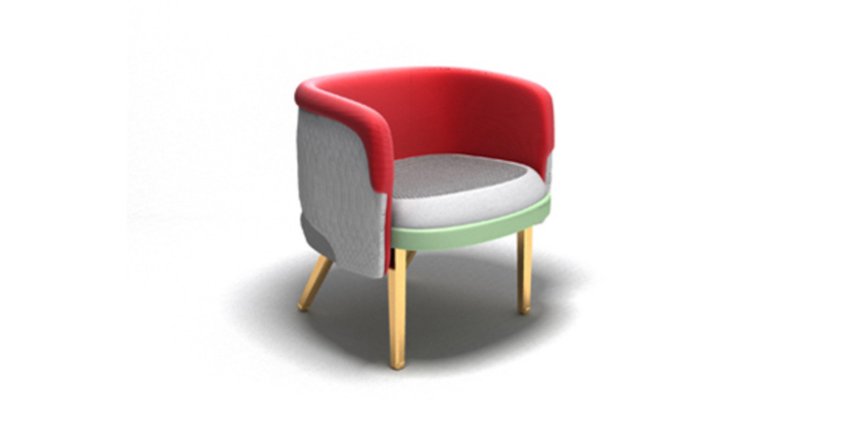 the-easy-too-air-yeezy-inspired-armchairs-04