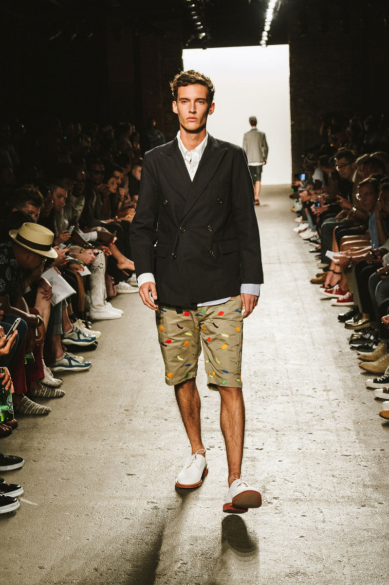 mark-mcnairy-new-amsterdam-spring-summer-2015-collection-09