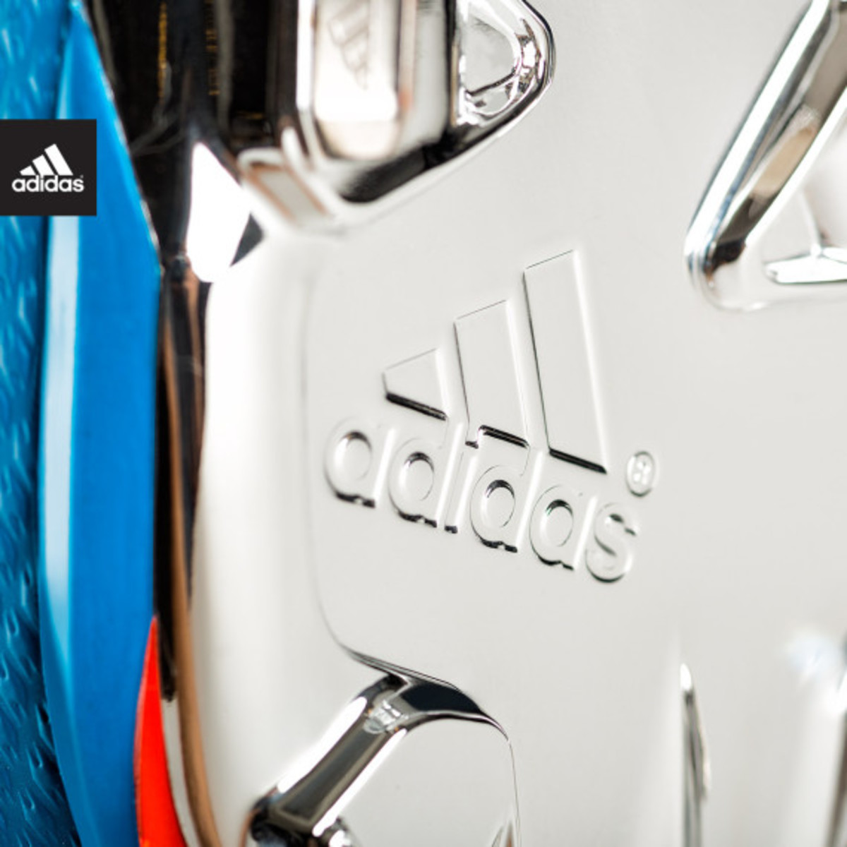 adidas-unveils-mlb-all-star-energy-boost-cleat-09