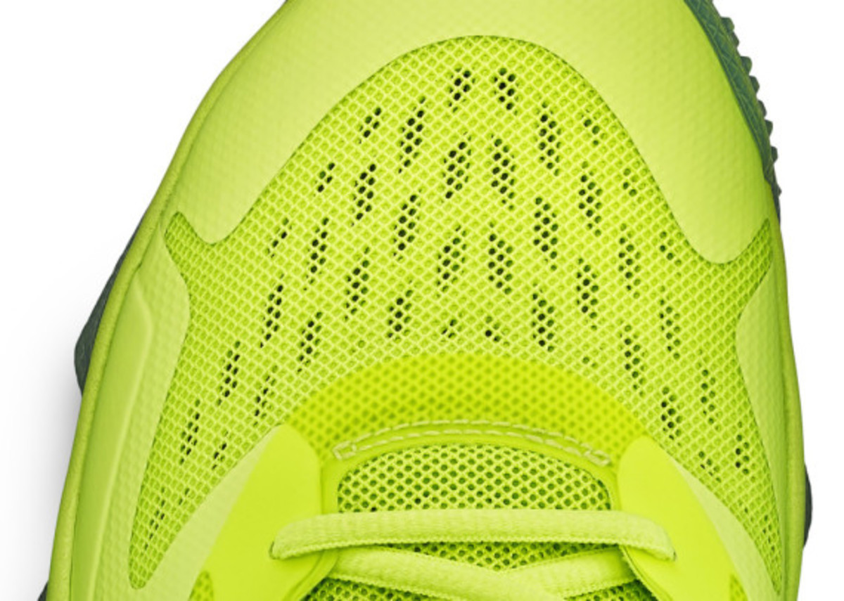nike-zoom-hypercross-trainer-06