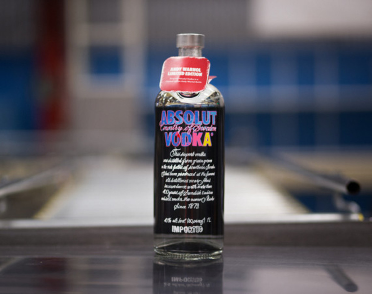 absolut-andy-warhol-edition-01
