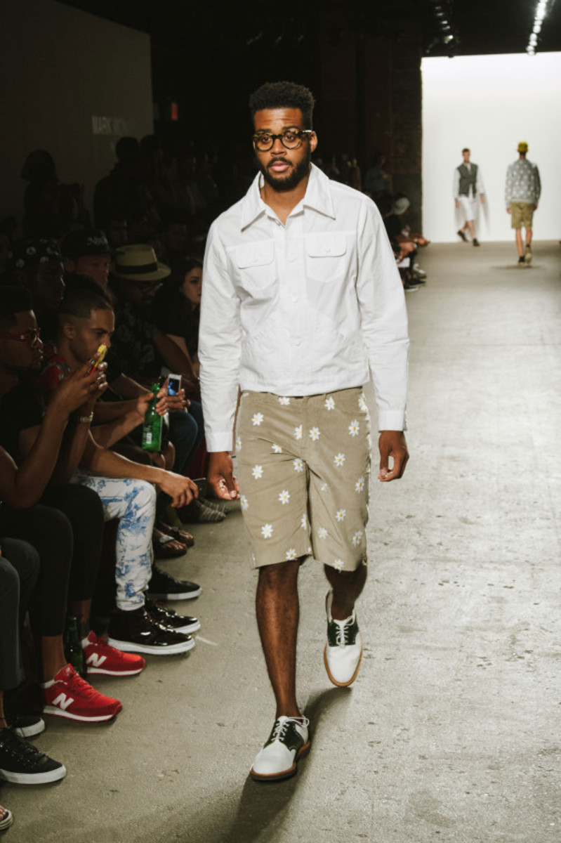 mark-mcnairy-new-amsterdam-spring-summer-2015-collection-19