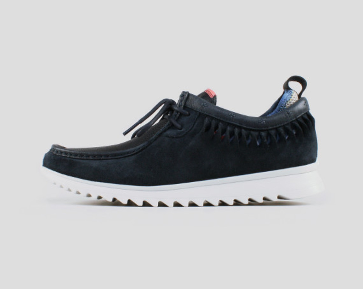 staple-clarks-footwear-collection-19