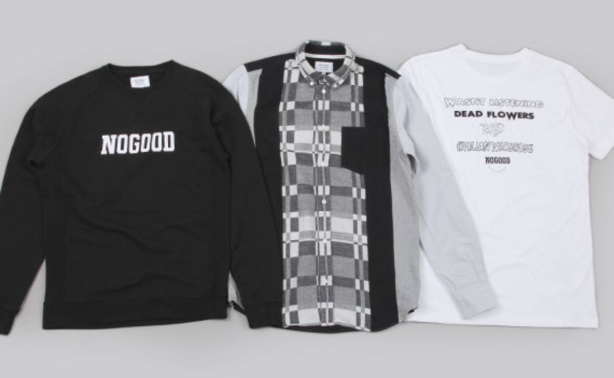 goodhood-norse-projects-no-good-collection-17