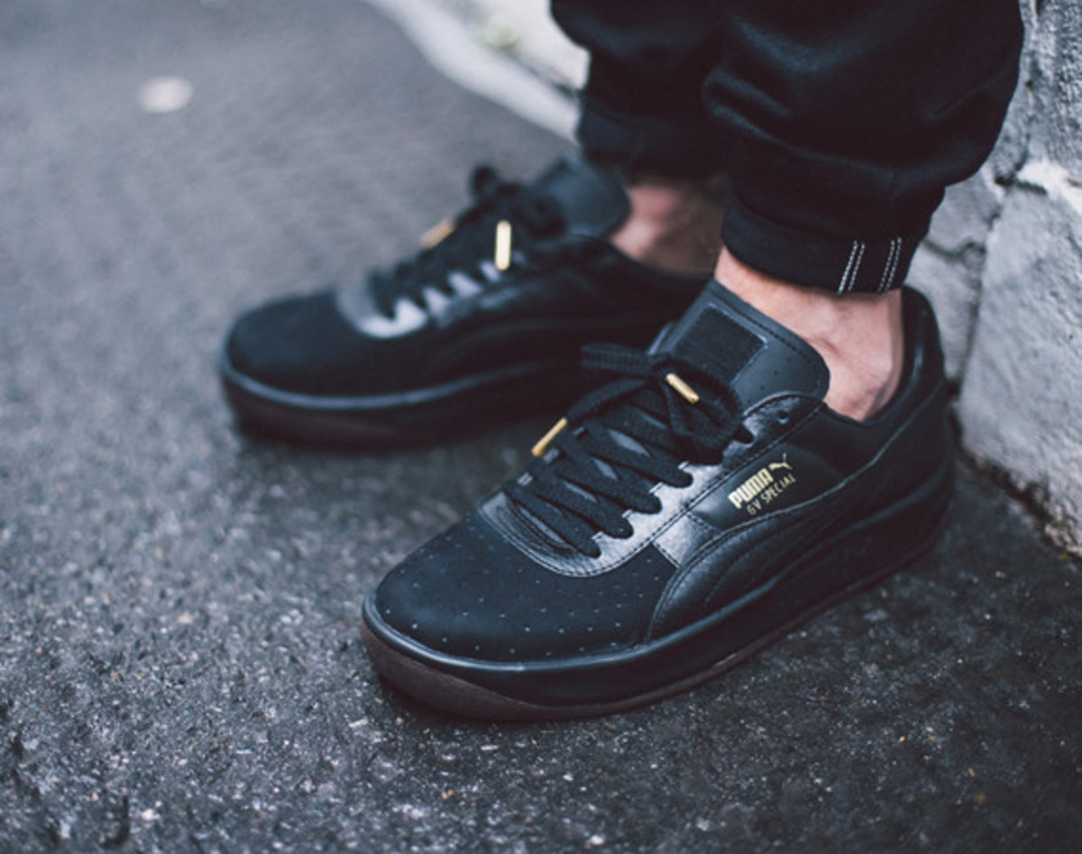 puma-gv-special-exotic-pack-01