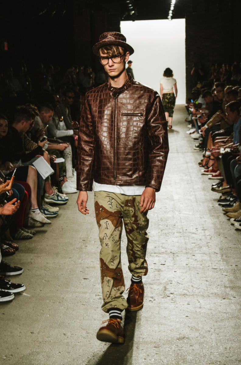 mark-mcnairy-new-amsterdam-spring-summer-2015-collection-25