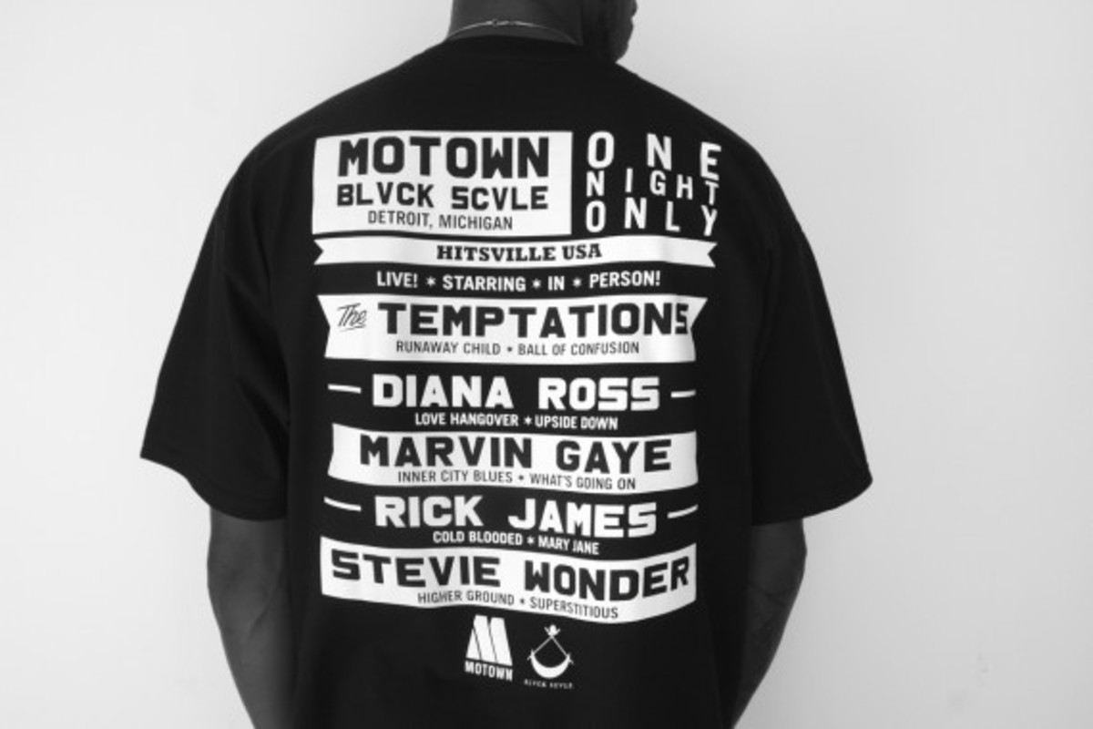 black-scale-motown-records-capsule-collection-05