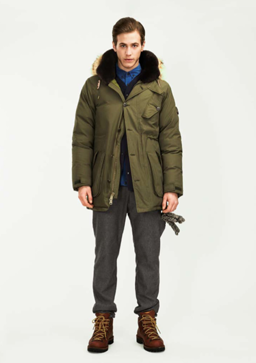 penfield-fall-winter-2014-mens-collection-lookbook-16