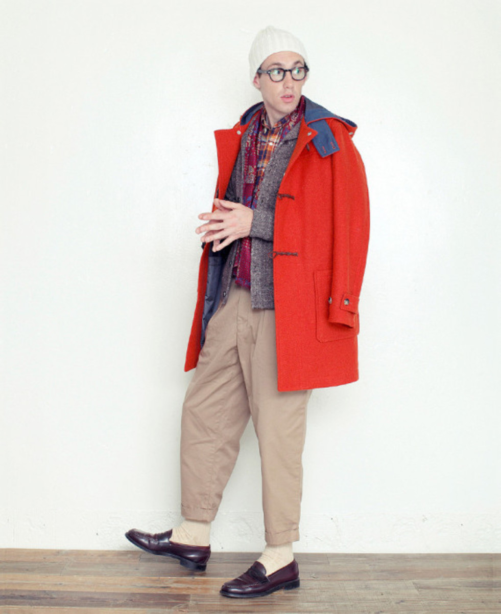 beams-plus-fall-winter-2014-collection-lookbook-05