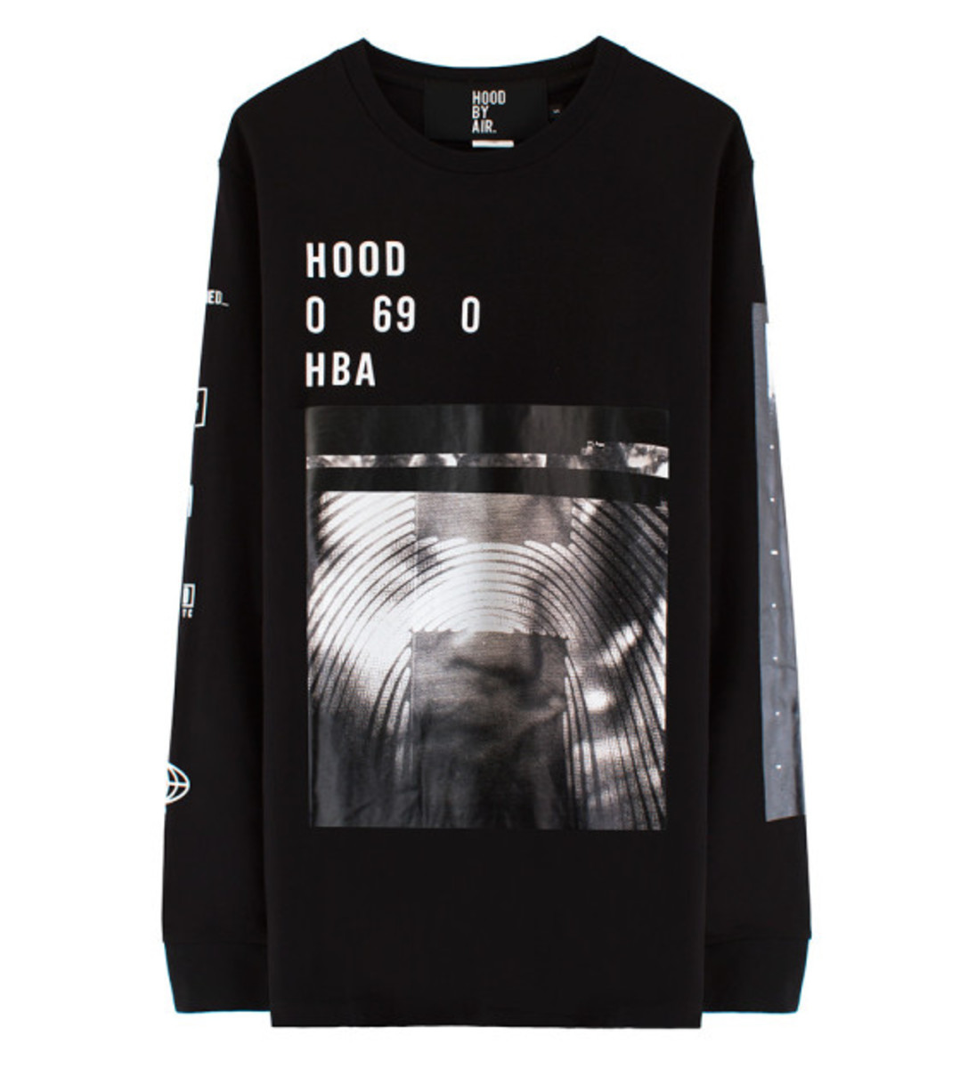 hood-by-air-fall-2014-vfiles-exclusive-collection-02