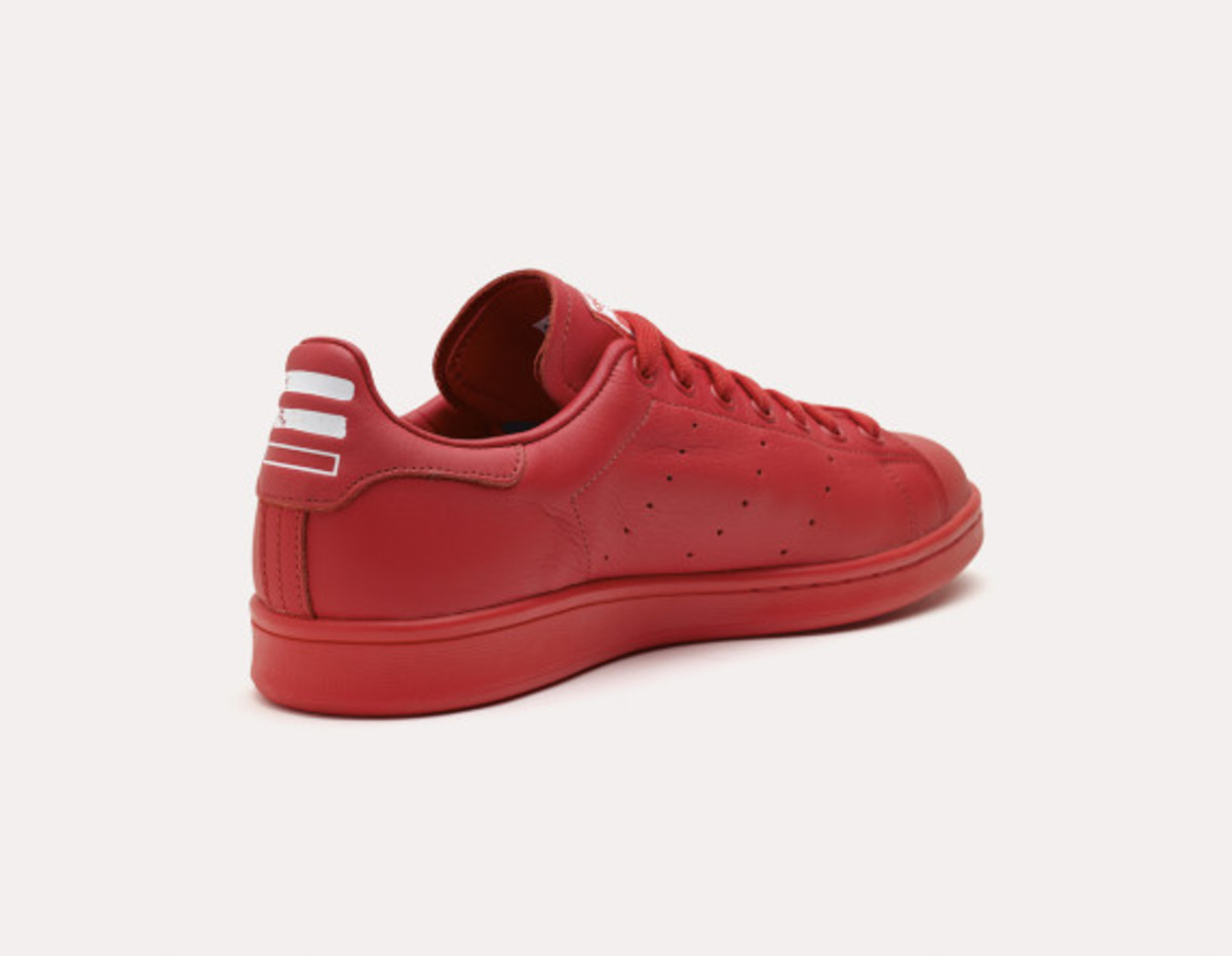 adidas-originals-pharrell-williams-officially-unveiled-10