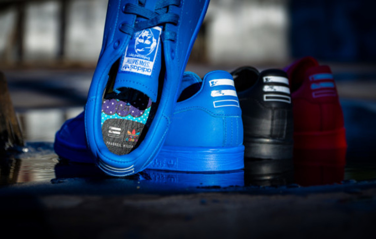 pharrell-adidas-stan-smith-solid-pack-consortium-23