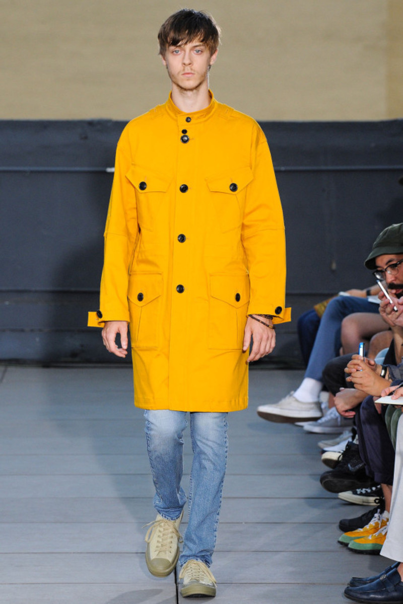 n-hoolywood-spring-summer-2015-collection-10