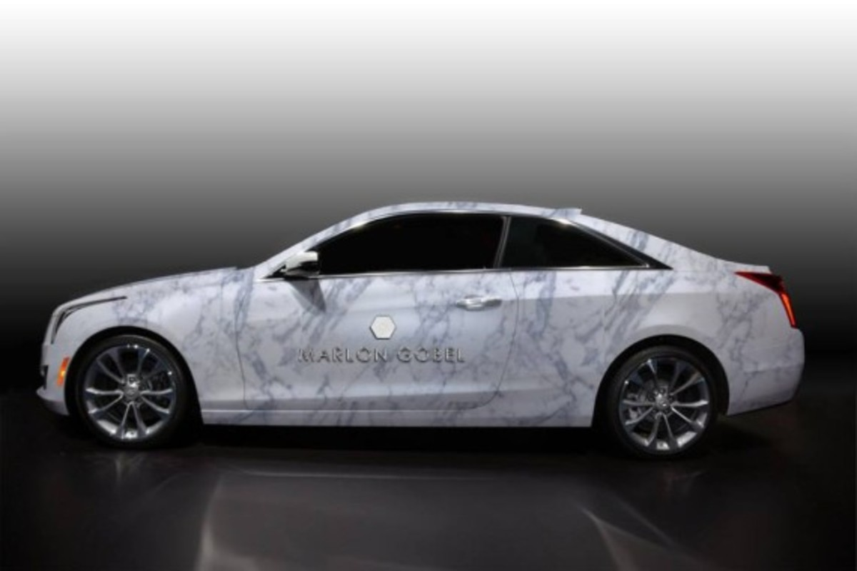 custom-cadillac-ats-coupes-by-menswear-designers-09