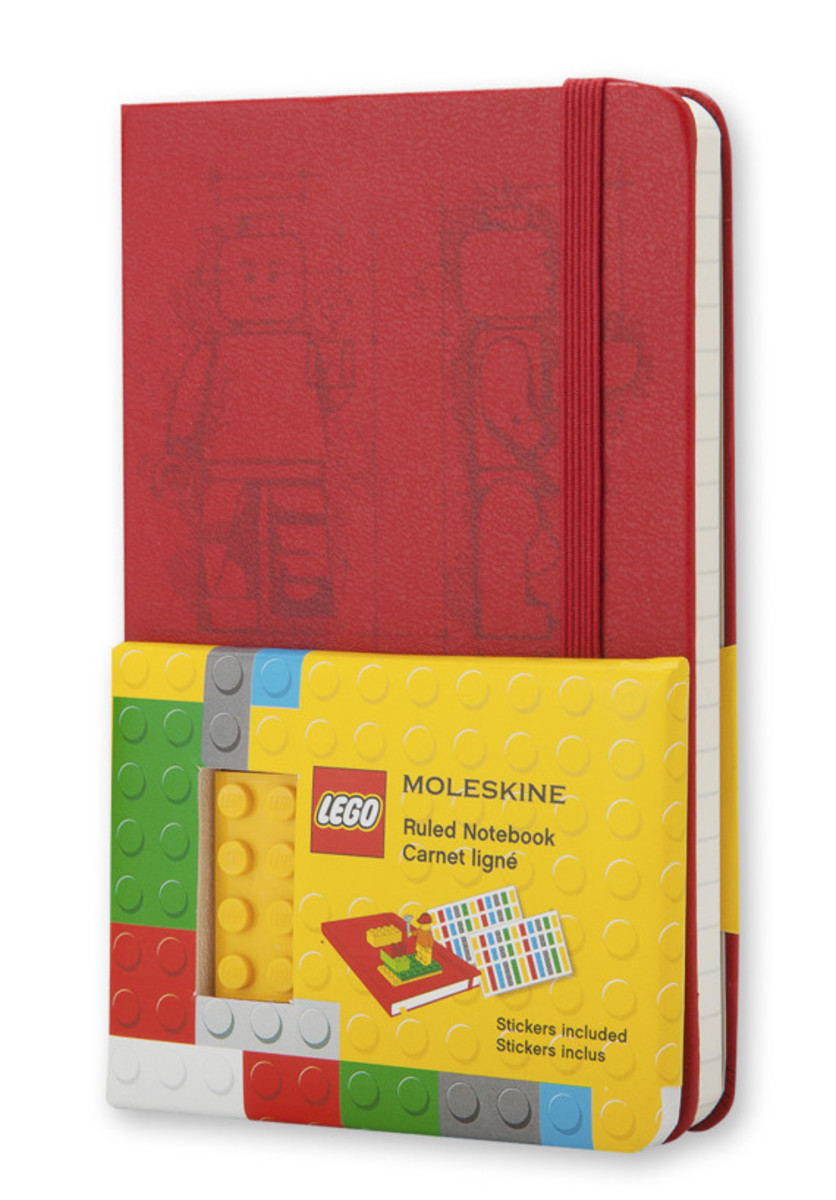 lego-moleskine-2014-notebook-collection-08