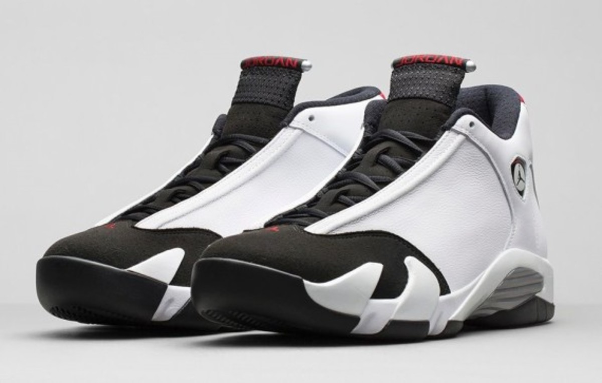air-jordan-14-retro-white-black-08
